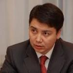 В программе «Занятость-2020» увеличилось количество безработных и малообеспеченных казахстанцев