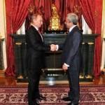 На сессии Совета ОДКБ будет рассмотрен вопрос участия Узбекистана