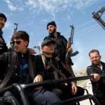 Победителя в Сирийском конфликте не стоит ожидать