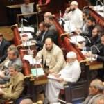 Референдум в Египте будет проходить в несколько этапов