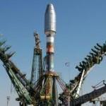 С Байконура стартовала ракета-носитель «Протон-М»