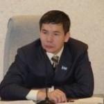 Самые высокие зарплаты в ноябре текущего года отмечены в Атырауской области