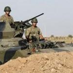 Турция не собирается воевать с Сирией