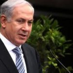 Власти Израиля остановили поток мигрантов из Африки