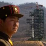 После запуска ракеты КНДР было проведено экстренное совещание