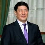 После того, как начнет свою работу ЕЭП, Казахстан сможет поставлять нефть в Белоруссию