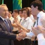 Казахстан уже выполнил положения Стратегии Казахстан-2030