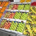 Казахстанцам рекомендуют покупать местную агропродукцию