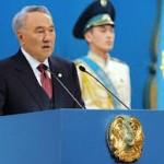 Лидеры бизнеса Республики Казахстан