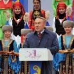Основой исторического сознания народа должна стать всеказахстанская идентичность