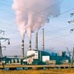 Открыт прием заявок на евробонды «Самрук-Энерго»