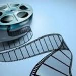 В Астане пройдет неделя казахского кино