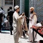 В Казахстане планируется разработать программу по борьбе с религиозным экстремизмом