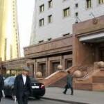 В Казахстане появится новый механизм карьерного роста госслужащих