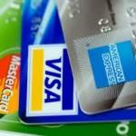 Объем кредитов, выданных через CreditCardsOnline.ru, растет