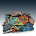Казахстанские учебники не учитывают новые условия