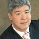 Министр окружающей среды Казахстана поедет в Бишкек на конференцию