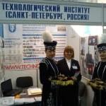 Инженерное образование в Казахстане получит свое развитие