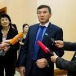 Депутат Омурзаков предлагает внедрить механизмы регулирования риэлтерской деятельности и частного гостиничного бизнеса