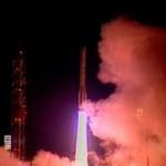 Доля Казахстана в проекте «Космотрас» будет увеличена