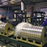 Увеличение доли промышленного производства в Казахстане