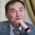 Сайденов уходит с должности  главы Совета директоров БТА Банка