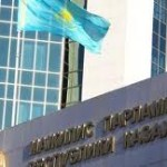 Правительство Казахстана намерено повысить размер адресной помощи