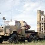 Ратификация соглашения о действиях по ПВО стран СНГ