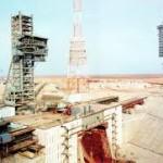 «Казкосмос» собирается согласовать с Россией механизмы создания КРК «Байтерек»