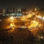 Праздник в Египте