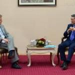 Скорость исполнения распоряжений казахстанского премьера увеличится в ближайшее время