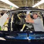 В Казахстане планируется выпускать автомобили Toyota
