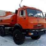 Сократилось производство бензина в Казахстане