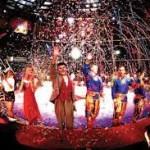 В Астане состоится фестиваль «Эхо Азии»
