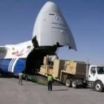 Ограничения работы иностранных чартерных перевозчиков Казахстаном