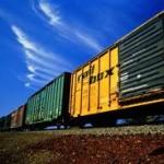 Увеличение объемов внешнеторгового оборота  Казахстана  со странами ТС