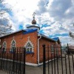 В Казахстане появилась новая госуслуга по выдачи разрешения на строительство культовых зданий