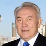 Назарбаев направил в парламент закон о повышении пенсионного возраста женщин