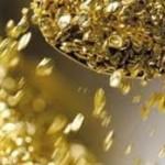 Altyntau Kokshetau увеличивает объемы производства золота