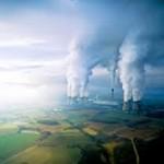 МООС РК предлагает ввести штрафные санкции за превышение выбросов газов со следующего года