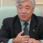 В Казахстане планируется создать Институт инвестиционного омбудсмена