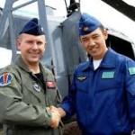 Недалеко от Алматы пройдут миротворческие учения «Степной орел»