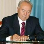 Поправки в закон о декриминализации финансово-экономических преступлений подписаны президентом