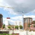 Подписан закон об увеличении бюджета на строительство социального жилья