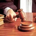 В судебных процессах принимают участие не менее 2 млн казахстанцев