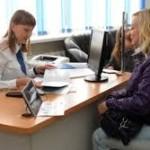 Принят закон о гарантированной юридической помощи