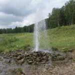 Назарбаев предлагает брать пример с региона С-К Минвод, в частности Кисловодска, по недропользованию и экологии