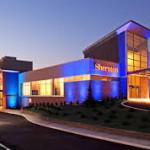 В Актобе появиться новый пятизвездочный отель с современным дизайном