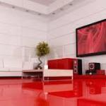Акустические системы для идеального домашнего кинотеатра