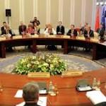 Казахстан  готов принять участие в переговорах